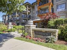 Apartment for sale in Westwood Plateau, Coquitlam, Coquitlam, 315 3178 Dayanee Springs Boulevard, 262427525 | Realtylink.org