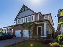 1/2 Duplex for sale in Clayton, Surrey, Cloverdale, 7213 190 Street, 262427392 | Realtylink.org