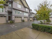 Townhouse for sale in Chilliwack E Young-Yale, Chilliwack, Chilliwack, 6 46083 Airport Road, 262427537   Realtylink.org
