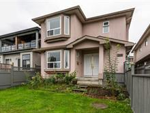 1/2 Duplex for sale in Central BN, Burnaby, Burnaby North, 5057 Dominion Street, 262427594 | Realtylink.org