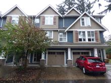 Townhouse for sale in Vedder S Watson-Promontory, Sardis, Sardis, 53 5837 Sappers Way, 262427285 | Realtylink.org