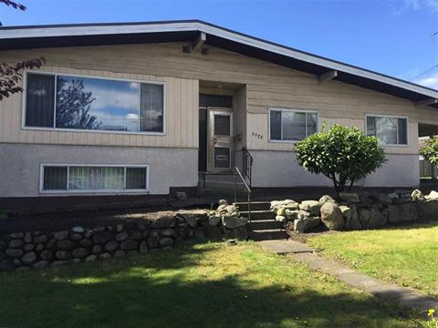 House for sale in Fraserview VE, Vancouver, Vancouver East, 8075 Borden Street, 262402469   Realtylink.org