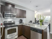 Apartment for sale in Whalley, Surrey, North Surrey, 325 9655 King George Boulevard, 262427563 | Realtylink.org