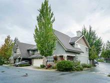 Townhouse for sale in East Central, Maple Ridge, Maple Ridge, 19 22977 116 Avenue, 262427063 | Realtylink.org