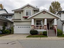 House for sale in Central Meadows, Pitt Meadows, Pitt Meadows, 11898 Springdale Drive, 262427639 | Realtylink.org