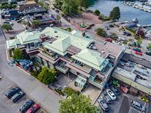 Other Property for sale in Horseshoe Bay WV, West Vancouver, West Vancouver, 102 6388 Bay Street, 262427977 | Realtylink.org