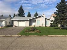 House for sale in Fort St. John - City NE, Fort St. John, Fort St. John, 8904 116 Avenue, 262426395 | Realtylink.org