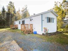 Manufactured Home for sale in North Blackburn, Prince George, PG City South East, 410 N Blackburn Road, 262427155 | Realtylink.org