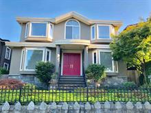 House for sale in Point Grey, Vancouver, Vancouver West, 3772 W 11th Avenue, 262414561   Realtylink.org