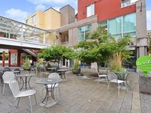 Apartment for sale in Kitsilano, Vancouver, Vancouver West, 312 2255 W 4th Avenue, 262427517 | Realtylink.org