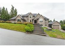 House for sale in Anmore, Port Moody, 1455 East Road, 262419175 | Realtylink.org