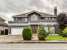 House for sale in East Cambie, Richmond, Richmond, 12171 Mellis Drive, 262427705 | Realtylink.org