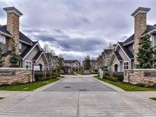 Townhouse for sale in Abbotsford West, Abbotsford, Abbotsford, 29 31098 Westridge Place, 262426903 | Realtylink.org