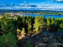 Lot for sale in Nanoose Bay, Fort Nelson, Lot 12 Seablush Drive, 461180 | Realtylink.org