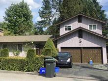 House for sale in Coquitlam West, Coquitlam, Coquitlam, 607 Bosworth Street, 262413433 | Realtylink.org