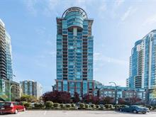 Apartment for sale in Downtown VE, Vancouver, Vancouver East, 2101 1128 Quebec Street, 262427668 | Realtylink.org