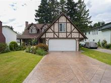 House for sale in Clayton, Surrey, Cloverdale, 6287 194b Street, 262428138 | Realtylink.org