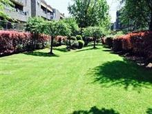 Apartment for sale in Brighouse, Richmond, Richmond, 102 8460 Ackroyd Road, 262427001   Realtylink.org