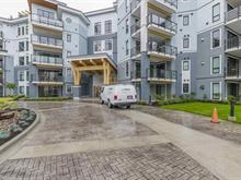 Apartment for sale in Vedder S Watson-Promontory, Sardis, Sardis, 211 5380 Tyee Lane, 262426786 | Realtylink.org
