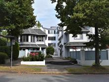 Apartment for sale in Marpole, Vancouver, Vancouver West, 200 8772 Sw Marine Drive, 262422665 | Realtylink.org