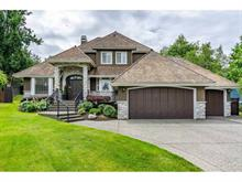 House for sale in Morgan Creek, Surrey, South Surrey White Rock, 15620 37 Avenue, 262427866 | Realtylink.org
