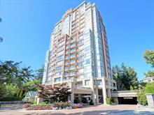 Apartment for sale in University VW, Vancouver, Vancouver West, 1201 5775 Hampton Place, 262428109 | Realtylink.org