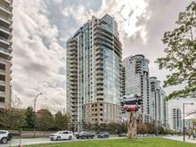 Apartment for sale in Downtown VE, Vancouver, Vancouver East, 1602 120 Milross Avenue, 262428088   Realtylink.org