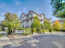 Apartment for sale in Clayton, Surrey, Cloverdale, 409 19340 65 Avenue, 262427162 | Realtylink.org