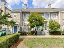 Townhouse for sale in Central Pt Coquitlam, Port Coquitlam, Port Coquitlam, 83 2422 Hawthorne Avenue, 262428985 | Realtylink.org
