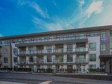 Apartment for sale in Lower Lonsdale, North Vancouver, North Vancouver, 306 625 E 3rd Street, 262418511 | Realtylink.org