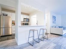 Apartment for sale in Quay, New Westminster, New Westminster, 108 5 K De K Court, 262428805 | Realtylink.org