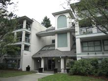 Apartment for sale in Edmonds BE, Burnaby, Burnaby East, 205b 7025 Stride Avenue, 262428956 | Realtylink.org