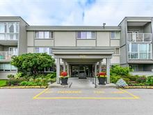 Apartment for sale in Steveston North, Richmond, Richmond, 313 3451 Springfield Drive, 262429144 | Realtylink.org