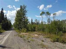 Lot for sale in Vanderhoof - Rural, Vanderhoof, Vanderhoof And Area, Hassel Road, 262416180 | Realtylink.org