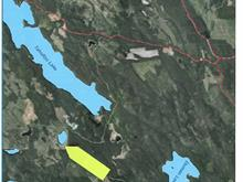 Lot for sale in Fraser Lake, Vanderhoof And Area, Holy Cross Road, 262413725 | Realtylink.org