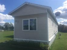 Manufactured Home for sale in Fort St. John - City SE, Fort St. John, Fort St. John, 164 9207 82 Avenue, 262429283 | Realtylink.org
