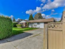 House for sale in Central Meadows, Pitt Meadows, Pitt Meadows, 19371 Hammond Road, 262429319 | Realtylink.org