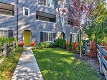 Townhouse for sale in King George Corridor, Surrey, South Surrey White Rock, 15 16357 15 Avenue, 262428945 | Realtylink.org
