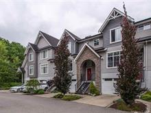 Townhouse for sale in Promontory, Sardis, Sardis, 41 5965 Jinkerson Road, 262428910 | Realtylink.org
