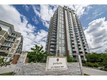 Apartment for sale in Fraserview NW, New Westminster, New Westminster, 710 271 Francis Way, 262428601 | Realtylink.org