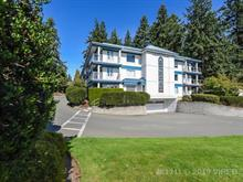 Apartment for sale in Comox, Islands-Van. & Gulf, 1970 Comox Ave, 461311 | Realtylink.org