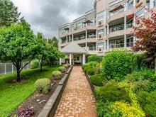 Apartment for sale in East Central, Maple Ridge, Maple Ridge, 206 11605 227 Street, 262428705 | Realtylink.org