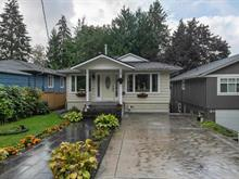 House for sale in Delbrook, North Vancouver, North Vancouver, 659 W Queens Road, 262428850 | Realtylink.org