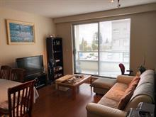 Apartment for sale in Metrotown, Burnaby, Burnaby South, 312 5211 Grimmer Street, 262428767   Realtylink.org