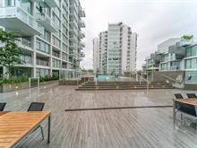 Apartment for sale in Victoria VE, Vancouver, Vancouver East, 529 2220 Kingsway, 262427232 | Realtylink.org