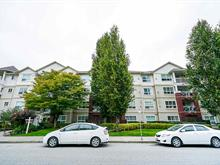 Apartment for sale in Queen Mary Park Surrey, Surrey, Surrey, 309 8068 120a Street, 262425804 | Realtylink.org