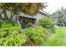 Apartment for sale in Steveston North, Richmond, Richmond, 105 3371 Springfield Drive, 262429216 | Realtylink.org