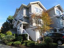 Townhouse for sale in Cloverdale BC, Surrey, Cloverdale, 39 16760 61 Avenue, 262429356 | Realtylink.org