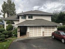 House for sale in Whalley, Surrey, North Surrey, 12977 110 Avenue, 262425780   Realtylink.org