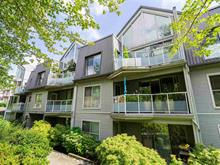 Apartment for sale in Fraserview NW, New Westminster, New Westminster, 101 68 Richmond Street, 262429294 | Realtylink.org